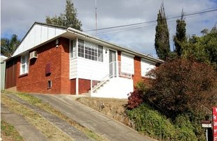 Picture of 25 Ursula Street, Winston Hills NSW 2153