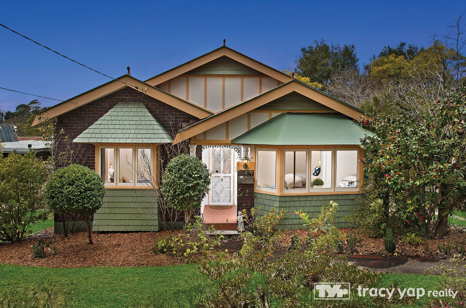 13 Wallace  Street, Eastwood NSW 2122, Image 0