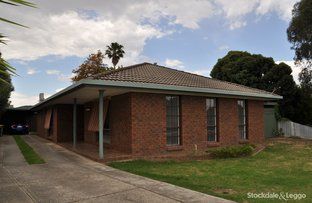 Picture of 354 Union Road, Lavington NSW 2641