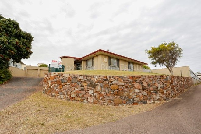 Picture of 6 Ingleton Place, WEST BEACH WA 6450