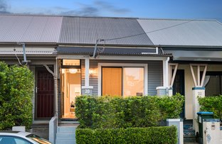 Picture of 20 Wells Street, Annandale NSW 2038