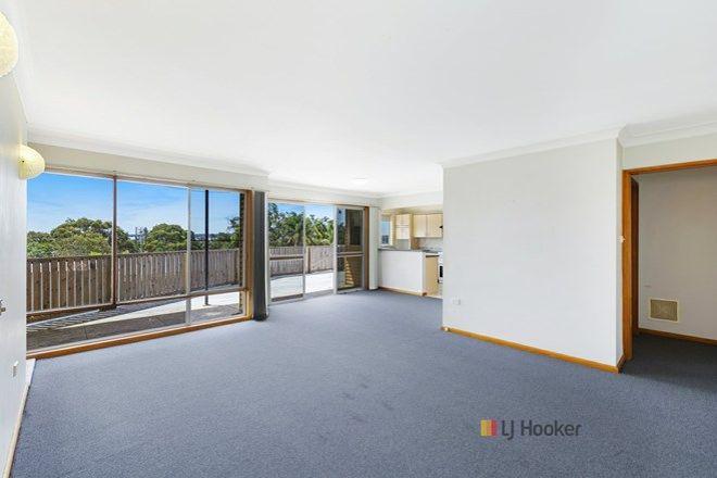 Picture of 49 Kailua Avenue, BUDGEWOI NSW 2262