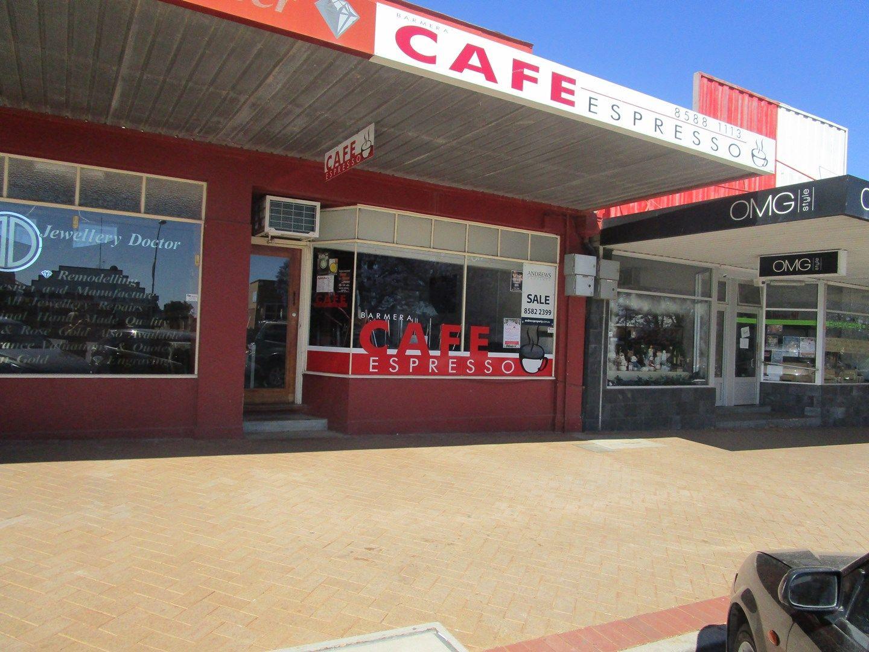 12 Barwell Ave, Barmera SA 5345, Image 0