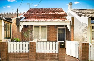 Picture of 241 Johnston Street, Annandale NSW 2038