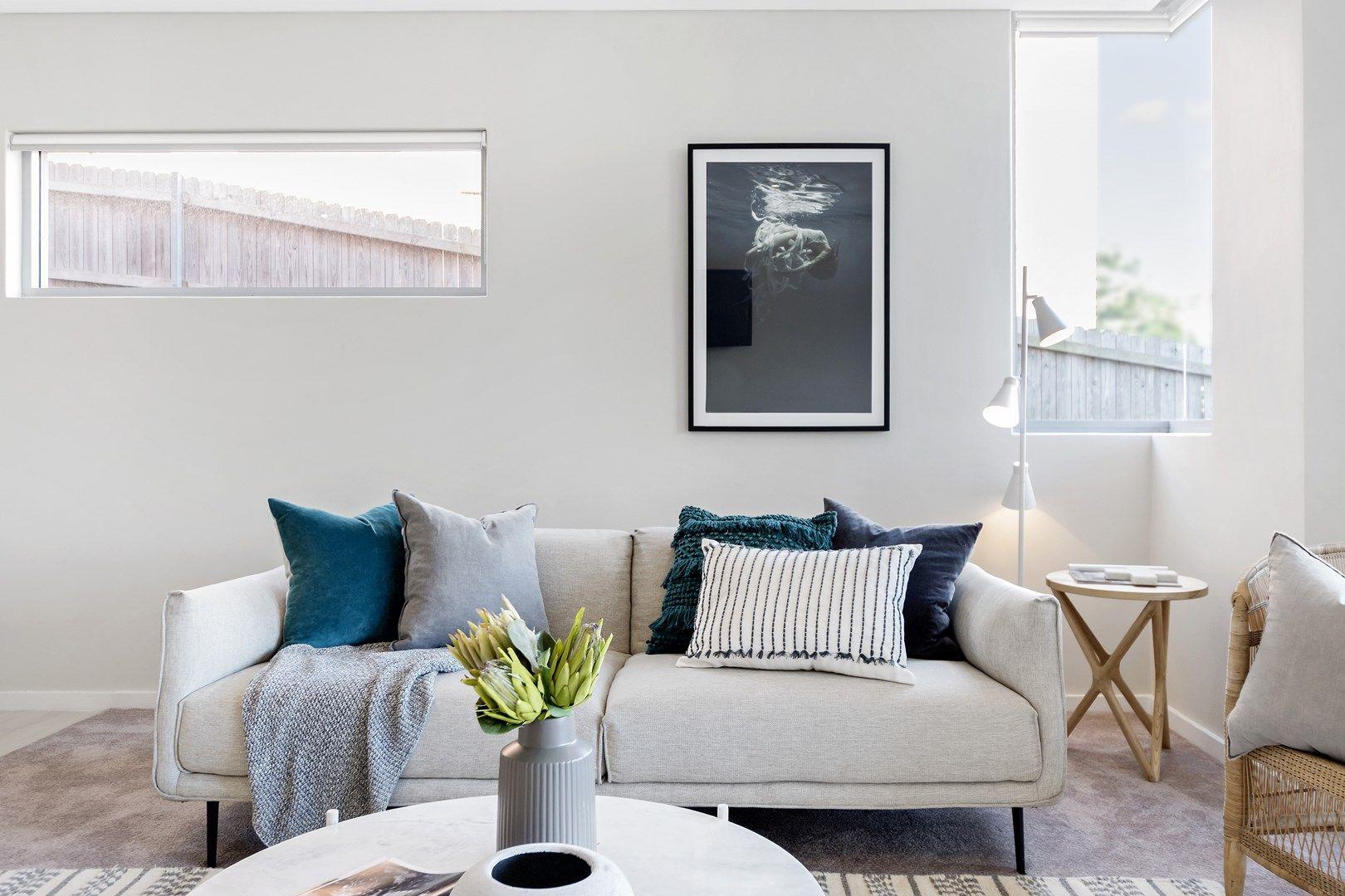 2/29 Dalley Street, Queenscliff NSW 2096, Image 0