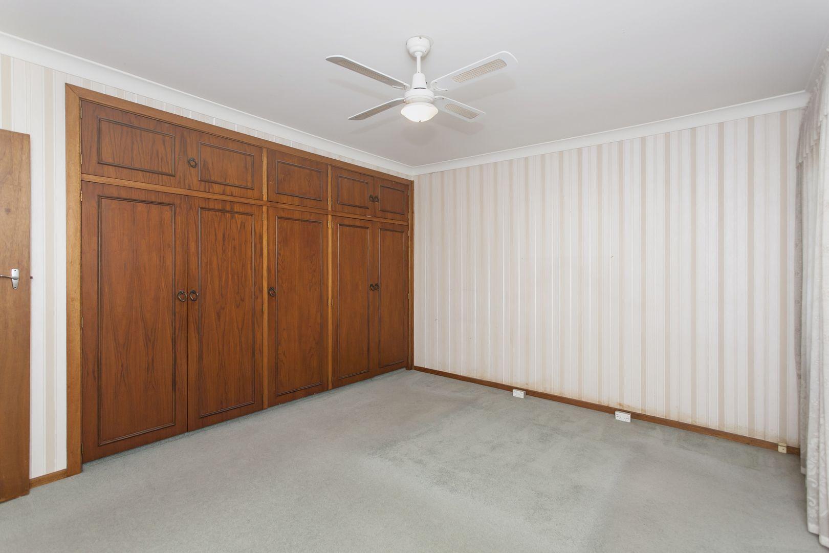 1/20 Park Street, East Maitland NSW 2323, Image 1