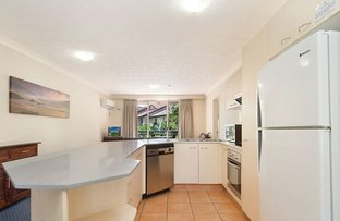 Picture of 92/2342 Gold Coast Highway, Mermaid Beach QLD 4218