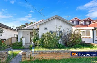 88 Patrick Street, Hurstville NSW 2220