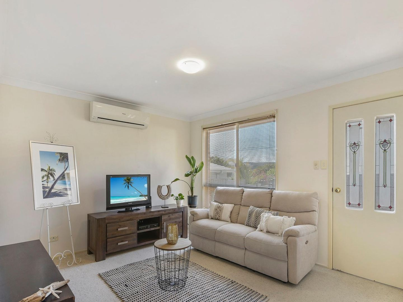 20A Althorpe Street, East Gosford NSW 2250, Image 1