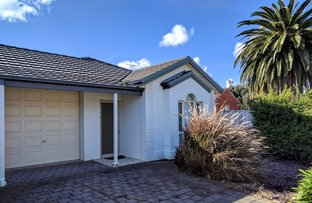Picture of 59 Norrie Avenue, Clovelly Park SA 5042