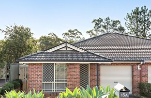 Picture of 15a Jackson Street, Kariong NSW 2250
