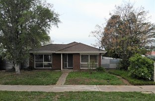 Picture of 4 Ash Street, Kyabram VIC 3620