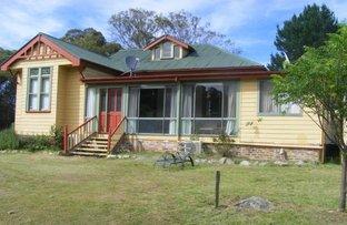 470 Aqua Park Road, Glencoe NSW 2365