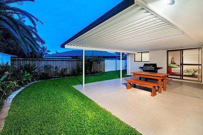 14 Elgin Crescent, Bundall QLD 4217, Image 1