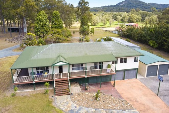 Picture of 51 Marlowe Road, ALBERTON QLD 4207