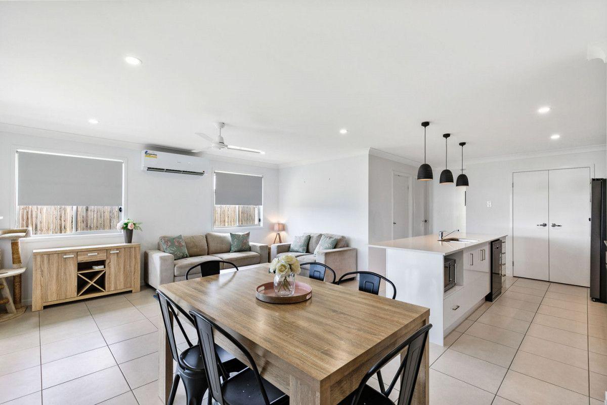 52 Bay Park Road, Wondunna QLD 4655, Image 2