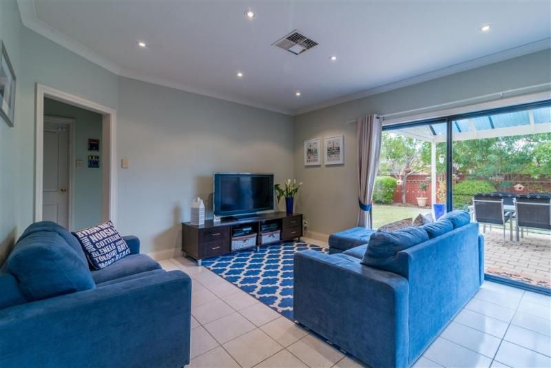 3 Bromley Close, Brompton SA 5007, Image 1