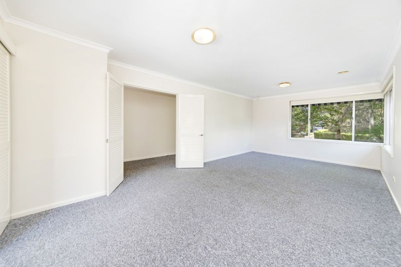 24 Hyndes Crescent, Holder ACT 2611, Image 1