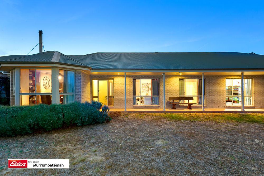 4 Barley Place, Murrumbateman NSW 2582, Image 1