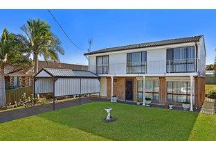63 Wallarah Road, Gorokan NSW 2263