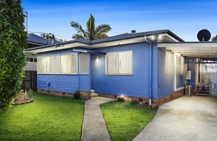Picture of 81 Farrington  Street, Alderley QLD 4051