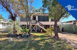 Picture of 71 Dagworth Street, Winton QLD 4735