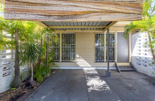 Picture of 2/1 Thelma Street, Mount Gravatt East QLD 4122