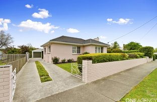 Picture of 101 Kay  Street, Traralgon VIC 3844