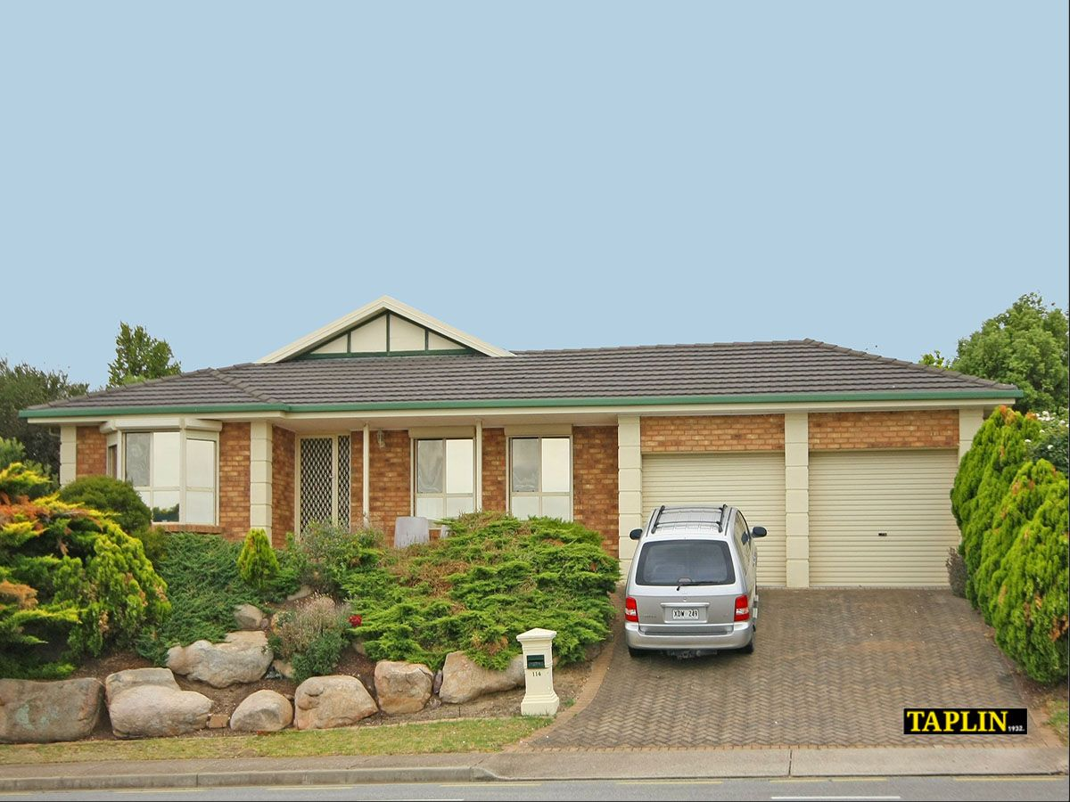 114 Perry Barr Road, Hallett Cove SA 5158, Image 0