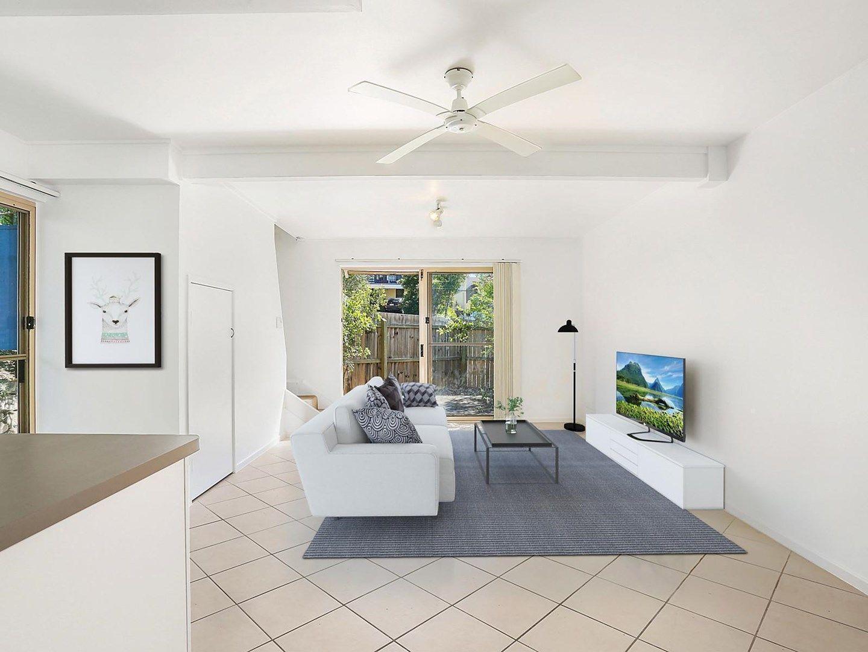 6/44 Orealla Crescent, Sunrise Beach QLD 4567, Image 0