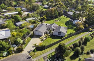 Picture of 6 Clerke Court, Moriac VIC 3240