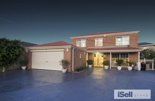 Picture of 5 Effie Court, Springvale South VIC 3172