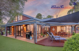 Picture of 10 Country Club Avenue, Roleystone WA 6111