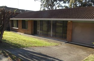 Picture of 18 Leguna Crescent, Forster NSW 2428