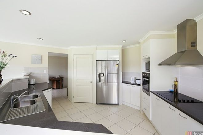 Picture of 71 Mulbury Place, EUROKA NSW 2440
