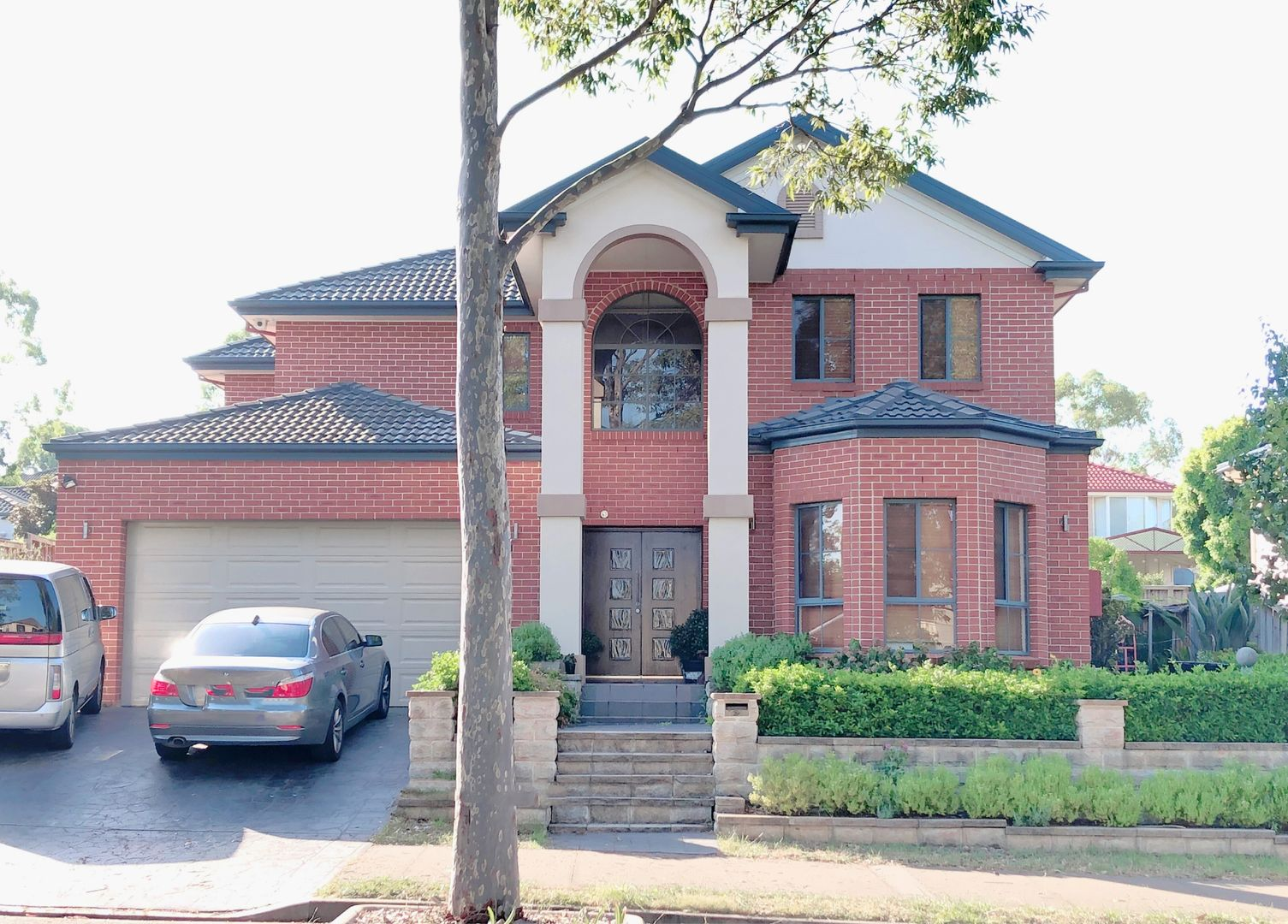 Perfection Avenue, Stanhope Gardens NSW 2768, Image 0
