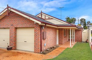 Picture of 2/208 Victoria Street, Kingswood NSW 2747