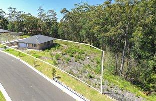 Picture of 23 Brushbox Drive, Ulladulla NSW 2539