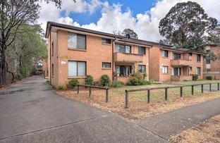 4/1-3 York Road, Jamisontown NSW 2750