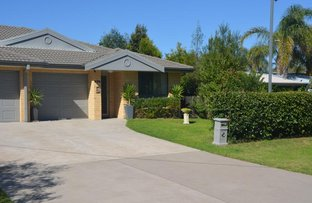 Picture of 2/42 Candlagan  Drive, Broulee NSW 2537