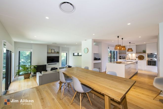 Picture of 5 Blackbutt Place, LEONAY NSW 2750