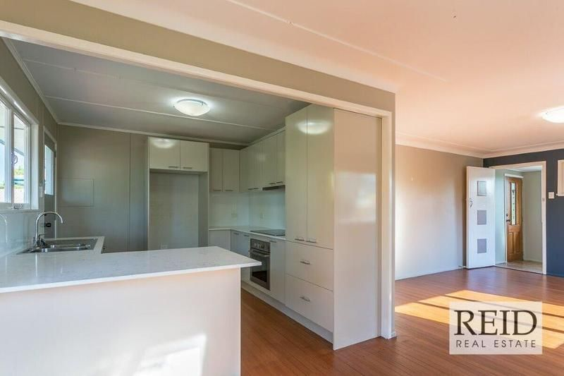 107 Beams Road, Boondall QLD 4034, Image 1