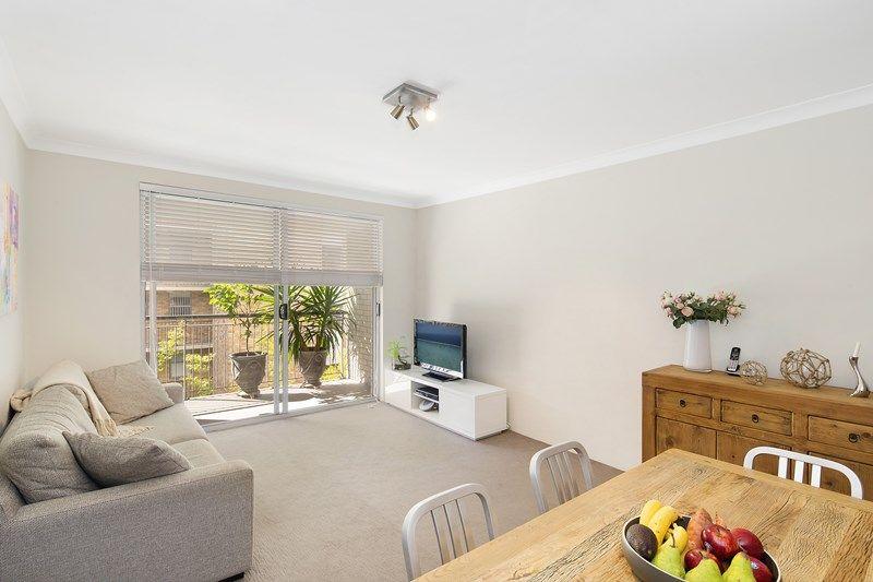12/370 Edgecliff Road, Woollahra NSW 2025, Image 0