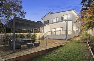 Picture of 11 McArdle  Street, Ermington NSW 2115