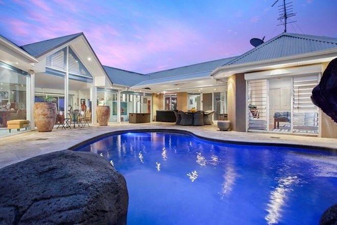 Picture of 5 The Royal  Place, BLAIR ATHOL NSW 2560