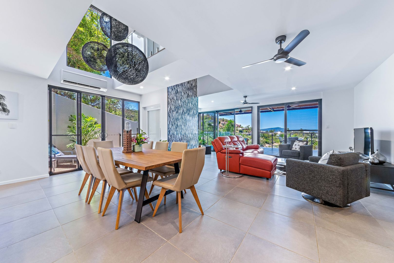 14 Stonehaven Court, Airlie Beach QLD 4802, Image 1