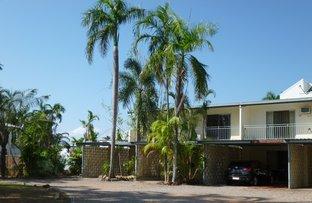 Picture of 3/4 Winston Avenue, Stuart Park NT 0820