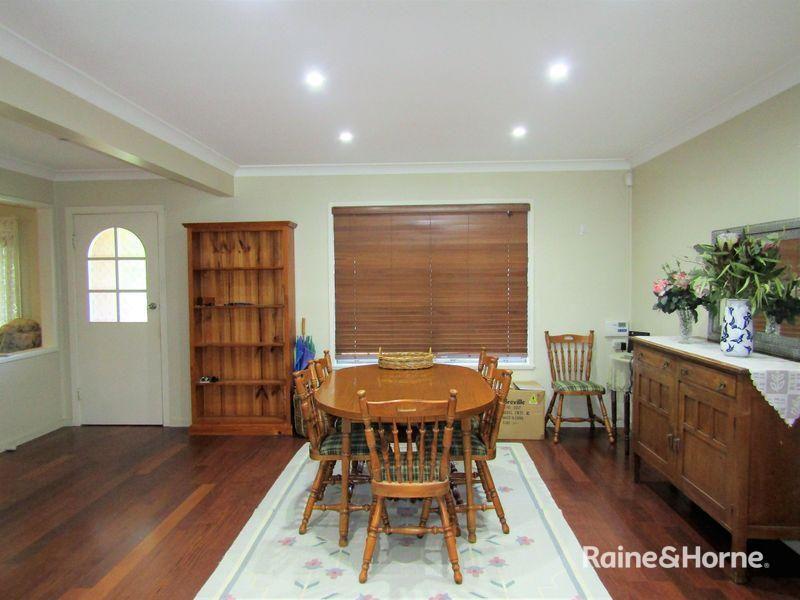 103 Greenbah Road, Moree NSW 2400, Image 2