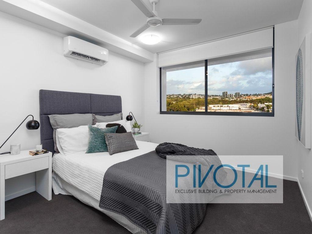 203/8 Holden Street, Woolloongabba QLD 4102, Image 2