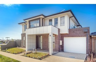 Picture of 16 Zeal Way, Craigieburn VIC 3064